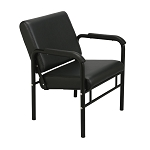1610 SHAMPOO RECLINING CHAIR