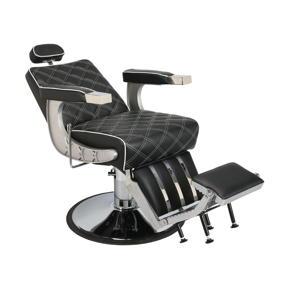 Ambassador Barber Chair Salon Chairs At Best Prices