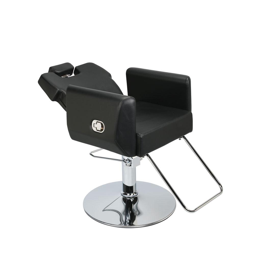 Remarkable All Purpose Salon Chair Theyellowbook Wood Chair Design Ideas Theyellowbookinfo