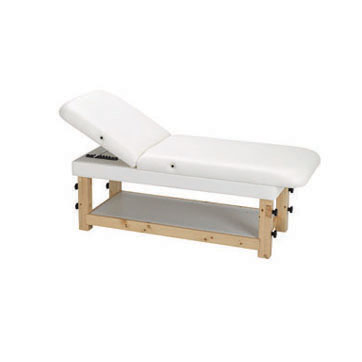 Luxury Massage Tables for Sale