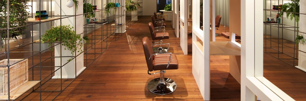Professional Beauty Salon Chairs for Sale | Shop-PARAGON