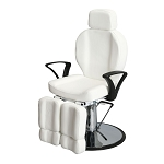 Ranger All-Purpose Salon and Tattoo Chair