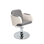 Jodie Salon Styling Chair                   Made in ITALY