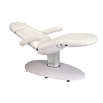 Pebble Spa Treatment Table
