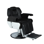 Hudson-2 Barber Chair