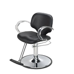 Loma Salon Styling Chair