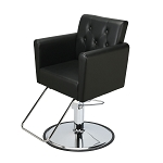 Retto Styling Chair