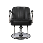 Rowan Salon Styling Chair