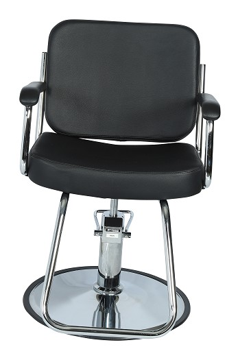 Familia Salon Styling Chair