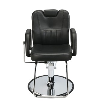 TEMPO ALL-PURPOSE CHAIR