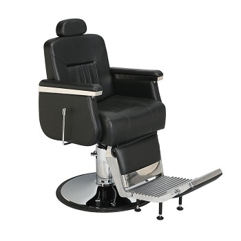 Challenger Barber Chair