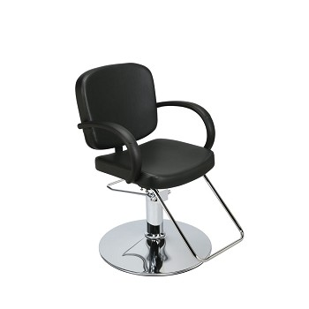 SOLAN STYLING CHAIR