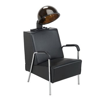 Almont Dryer Chair