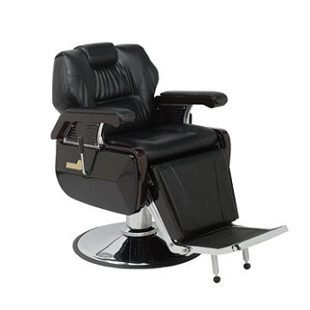 Admirable Barrington Barber Chair Pabps2019 Chair Design Images Pabps2019Com