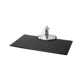 AntiFatigue Salon Mat